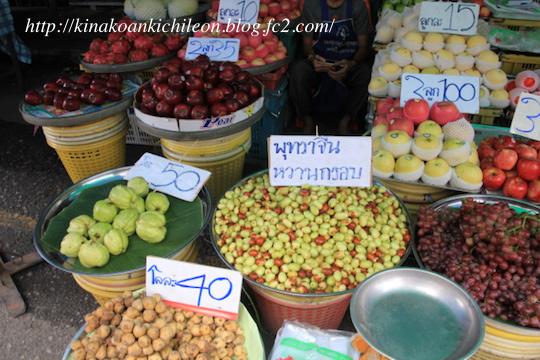 161004 Nakhon Nayok 3