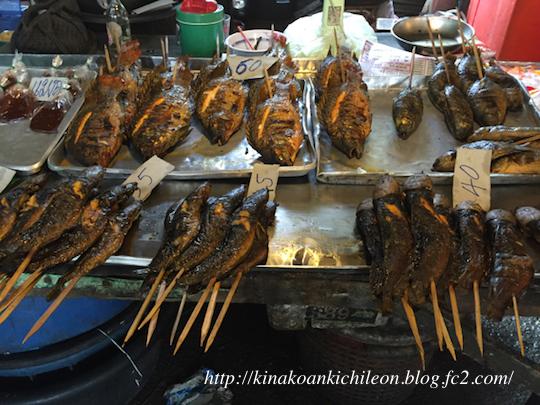 161004 Nakhon Nayok 13