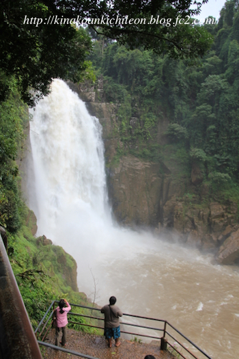 161115 Waterfall 10