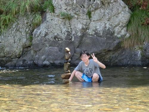 和歌山旅行09