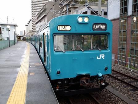 20160503_170736.jpg