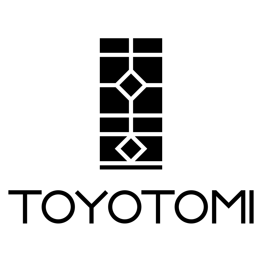 toyotomi1000x1000_001.png