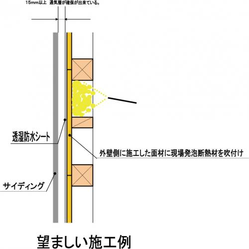 外壁合板2