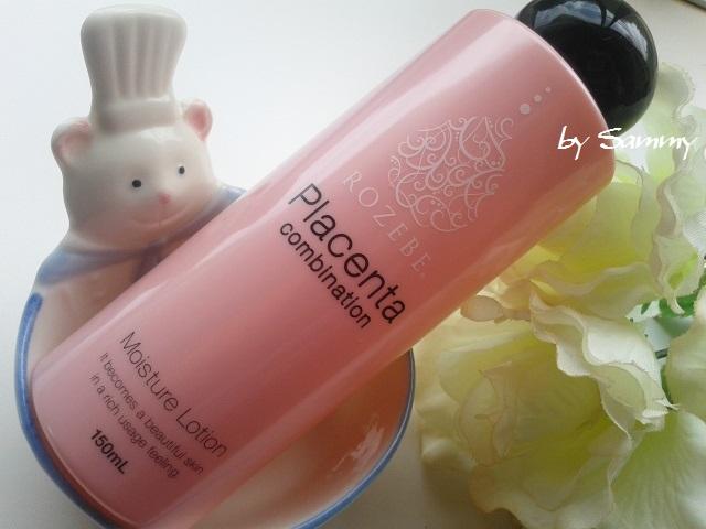 ROZEBE(ロゼベ)薬用美白化粧水 2