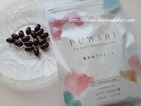 高純度プラセンタ『FUWARI』