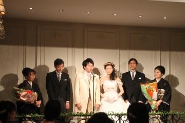 wedding16_07.jpg