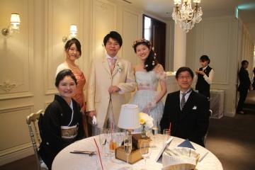 wedding16_08.jpg