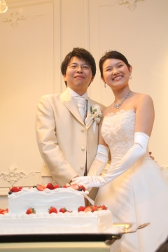 wedding16_15.jpg