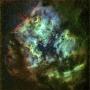 NGC-7000_lrgb_Raw.jpg