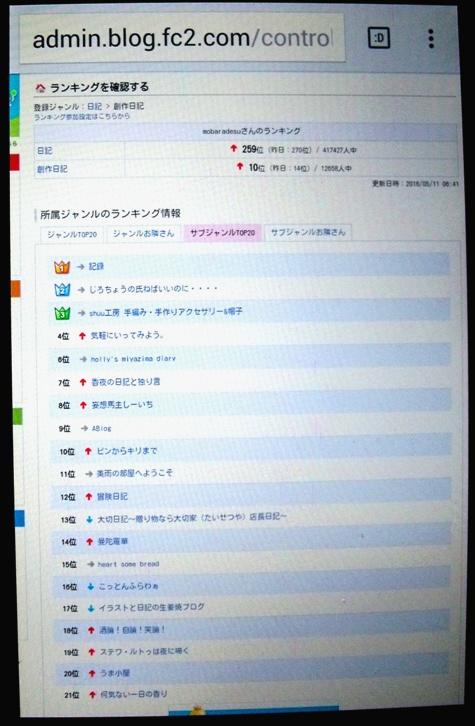 201605011ランキング 001-2