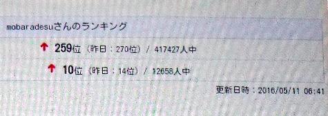 201605011ランキング 004-2