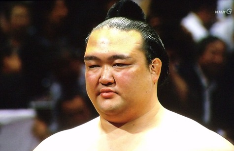 201605020 大相撲夏場所 016-2
