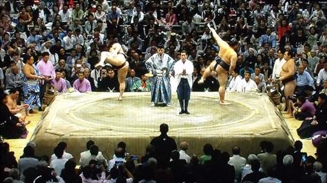 201605020 大相撲夏場所 013-2