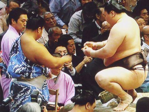 201605020 大相撲夏場所 014-2