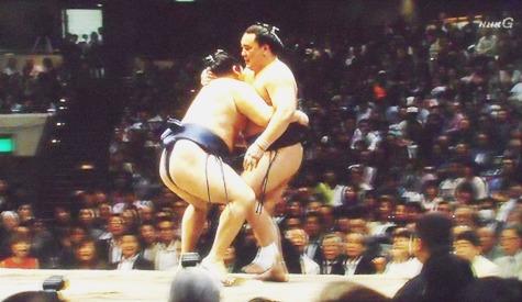 201605020 大相撲夏場所 011-2