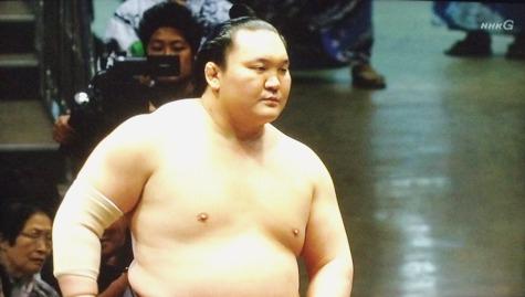201605020 大相撲夏場所 031-2