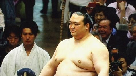 201605020 大相撲夏場所 032-2