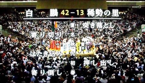 201605020 大相撲夏場所 027-2