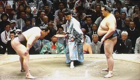 201605020 大相撲夏場所 046-2