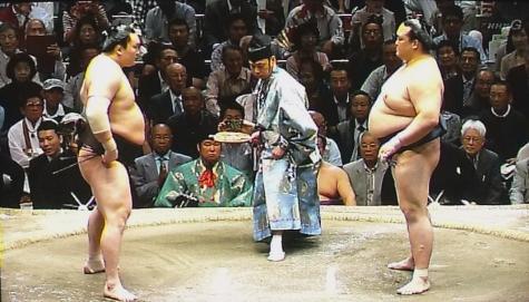 201605020 大相撲夏場所 039-2