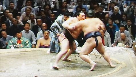 201605020 大相撲夏場所 056-2
