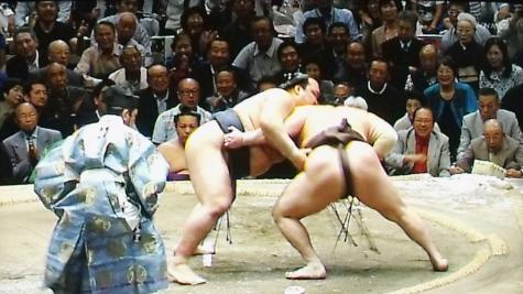 201605020 大相撲夏場所 062-2