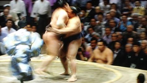 201605020 大相撲夏場所 096-2