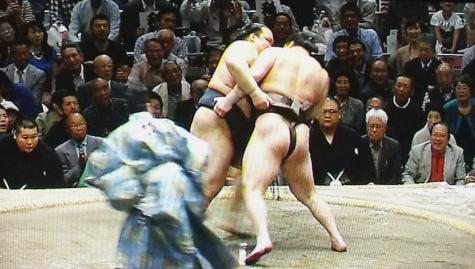 201605020 大相撲夏場所 065-2
