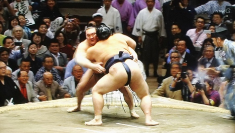 201605020 大相撲夏場所 086-2