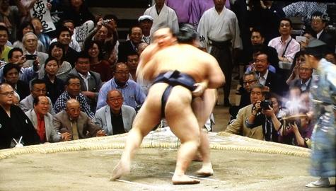 201605020 大相撲夏場所 089-2