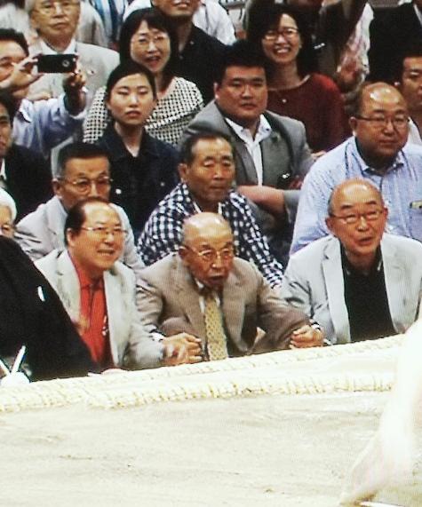 201605020 大相撲夏場所 089-3