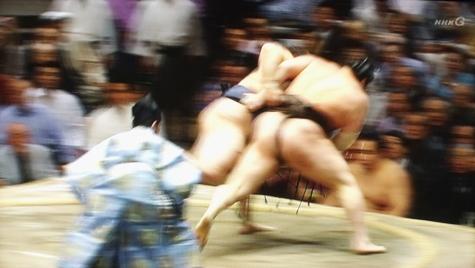 201605020 大相撲夏場所 106-2