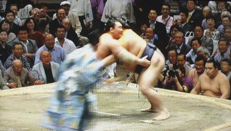 201605020 大相撲夏場所 098-2