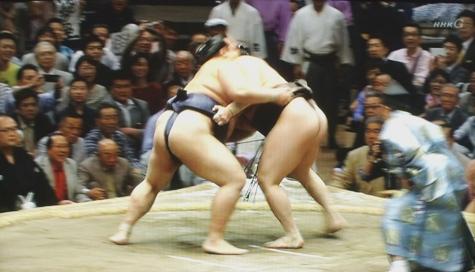 201605020 大相撲夏場所 104-2