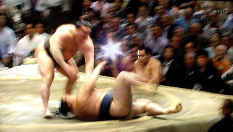 201605020 大相撲夏場所 111-2