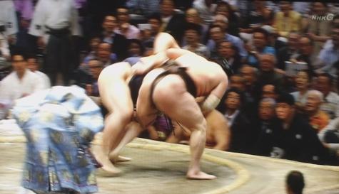 201605020 大相撲夏場所 107-2