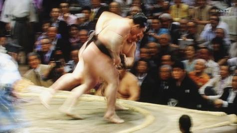 201605020 大相撲夏場所 108-2