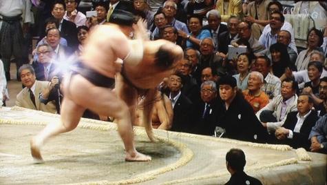 201605020 大相撲夏場所 109-2