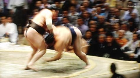 201605020 大相撲夏場所 110-2
