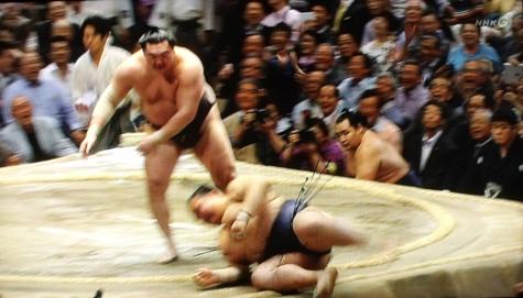 201605020 大相撲夏場所 112-2