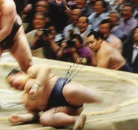 201605020 大相撲夏場所 112-3