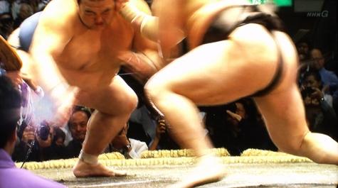 201605020 大相撲夏場所 118-2