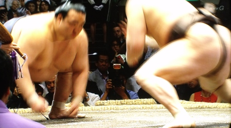 201605020 大相撲夏場所 117-2