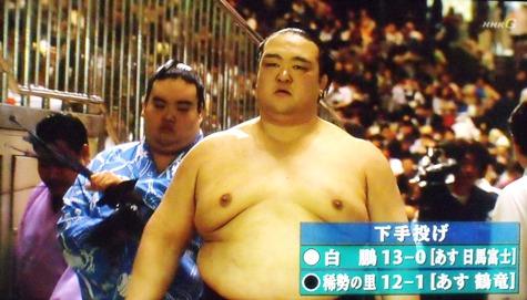 201605020 大相撲夏場所 078-2