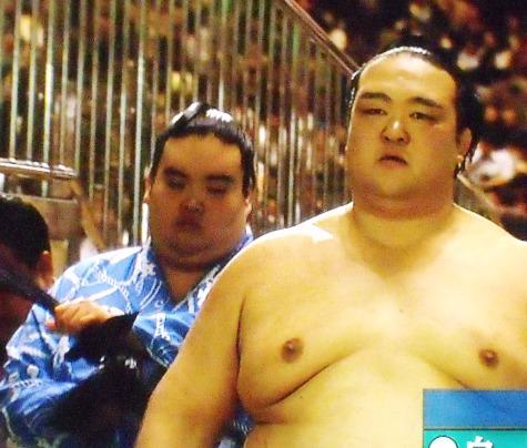 201605020 大相撲夏場所 078-3