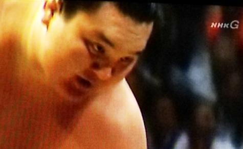 201605020 大相撲夏場所 071-2