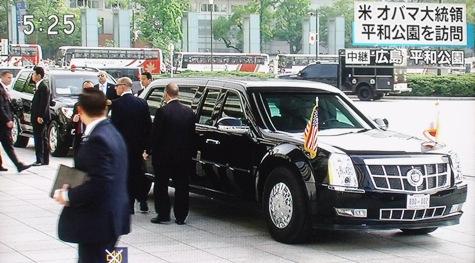 201605027 オバマ大統領・広島 005-2
