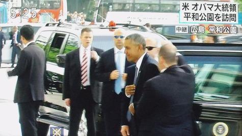 201605027 オバマ大統領・広島 006-2