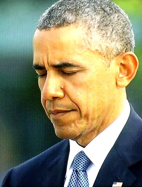 201605027 オバマ大統領・広島 089-3