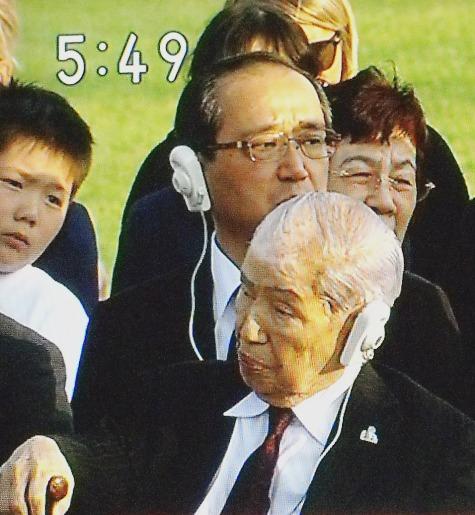 201605027 オバマ大統領・広島 133-3